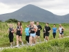 Murlough AC Training 4